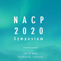 Nordic Association for Clinical Physics (NACP) 2020 Symposium