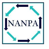 24th Annual North Alabama Nurse Practitioner Association (NANPA) Clinical S