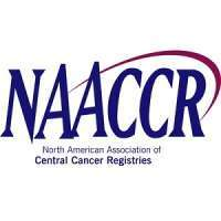 North American Association of Central Cancer Registries (NAACCR) Annual Con
