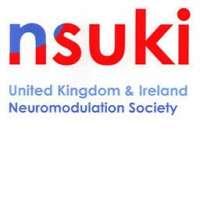 Neuromodulation Society of the United Kingdom and Ireland (NSUKI) Annual Sc