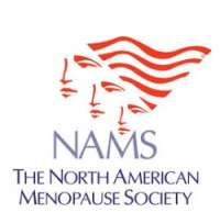 North American Menopause Society (NAMS) 2018 Annual Meeting