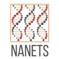 North American Neuroendocrine Tumor Society (NANETS) Multidisciplinary Net