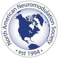 North American Neuromodulation Society (NANS) 22nd Annual Meeting