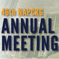 46th North American Primary Care Research Group (NAPCRG) Annual Meeting