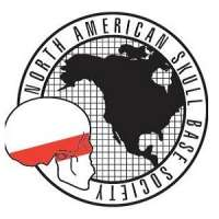 North American Skull Base Society (NASBS) 29th Annual Meeting