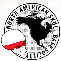 North American Skull Base Society (NASBS) 30th Annual Meeting