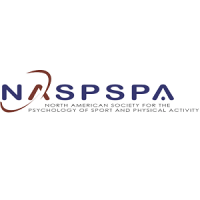 North American Society for the Psychology of Sport and Physical Activity (NASPSPA) 2019 Conference