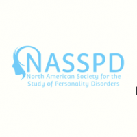 North American Society for the Study of Personality Disorders (NASSPD) 2020