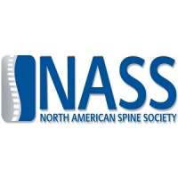 North American Spine Society (NASS) 2018 Annual Meeting