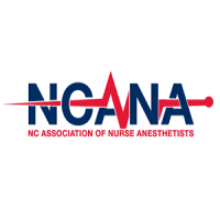 North Carolina Association of Nurse Anesthetists (NCANA) 2020 Annual Meetin