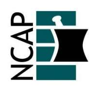 2020 North Carolina Association of Pharmacists (NCAP) Annual Convention