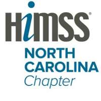 North Carolina Chapter of the Healthcare Information and Management Systems
