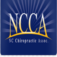 North Carolina Chiropractic Association (NCCA) 2018 Fall Convention