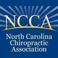 2019 Fall Convention by North Carolina Chiropractic Association (NCCA)