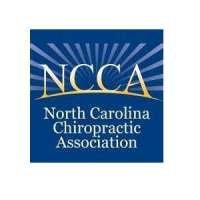 North Carolina Chiropractic Association (NCCA) 2020 Fall Convention: Durham