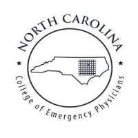 North Carolina College of Emergency Physicians (NCCEP) Fall Conference 2020
