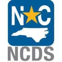 North Carolina Dental Society (NCDS) 164th Annual Session