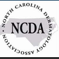 2019 North Carolina Dermatology Association (NCDA) Annual Meeting