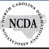 2019 North Carolina Dermatology Association (NCDA) Summer Meeting