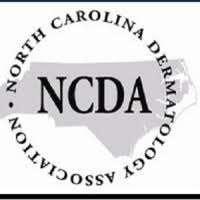 2020 North Carolina Dermatology Association (NCDA) Annual Meeting