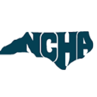 North Carolina Hospital Association (NCHA) Summer Membership Meeting 2018