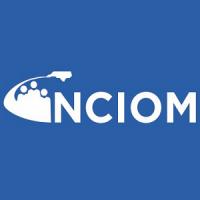2018 North Carolina Institute of Medicine (NCIOM) Annual Meeting - Team Bas