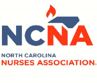 Annual North Carolina Nurses Association (NCNA) Convention 2020