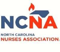 2019 Psych Retreat by North Carolina Nurses Association (NCNA)