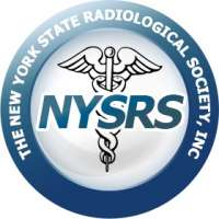 25th Annual NCRS Breast Imaging Review Course