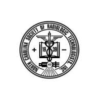 2020 North Carolina Society of Radiologic Technologists, Inc. (NCSRT) Annua