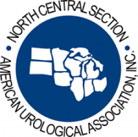 94th Annual Meeting of the North Central Section of the AUA