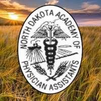 NDAPA & UND PA Program Fall Primary Care Conference