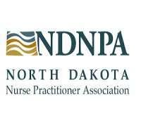 North Dakota Nurse Practitioner Association (NDNPA) Tenth Annual Pharmacolo