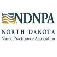 North Dakota Nurse Practitioner Association (NDNPA) Eleventh Annual Pharmac