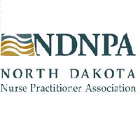 North Dakota Nurse Practitioner Association (NDNPA) Twelfth Annual Pharmaco