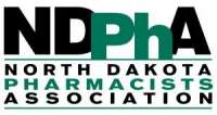 North Dakota Pharmacists Association (NDPhA) 134th Annual Convention