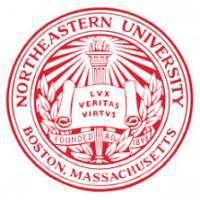 Northeastern University School of Pharmacy Compounding Course (Dec 15 - 16,