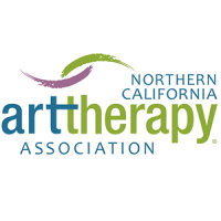2020  Northern California Art Therapy Association (NorCATA) Conference