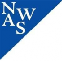 Anesthesia Topics by Northwest Anesthesia Seminars (Oct 28 - Nov 02, 2018)
