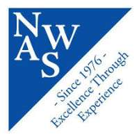 Anesthesia Update by NWAS (Feb 25 - Mar 1, 2019)