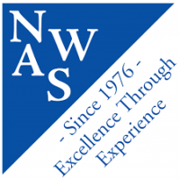 Anesthesia Update Course by NWAS in Charleston, South