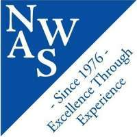 EKG Interpretation Seminar by Northwest Anesthesia Seminars (NWAS) (Dec 09, 2019)