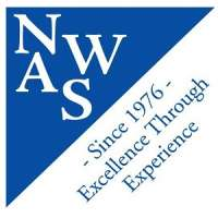 Advanced Cardiac Life Support (ACLS) Course by Northwest Anesthesia Seminar