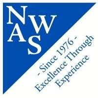 Advanced Cardiac Life Support (ACLS) Course by NWAS - Missouri
