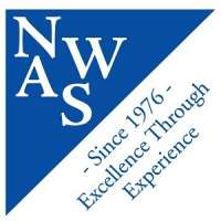 Pediatric Advanced Life Support (PALS) Course by NWAS - Tennessee