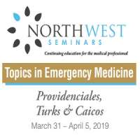 Topics in Emergency Medicine (Mar 31 - Apr 05, 2019)
