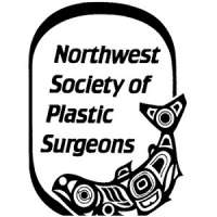 Northwest Society of Plastic Surgeons (NWSPS) 57th Annual Scientific Meetin
