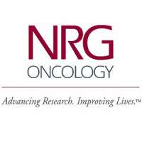 NRG Oncology Meeting 2019, Phoenix Convention Center
