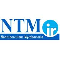 2020 NTM & Bronchiectasis Physician/Patient Conference