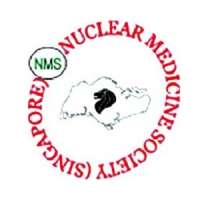 Nuclear Medicine Update 2019: Inaugural PET/CT Course, Ng